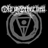 Old Mother Hell – Old Mother Hell (Cruz Del Sur)