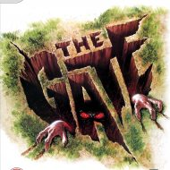 The Gate - Tibor Takács (Vestron Video)