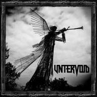 Untervoid – S/T (Osmose Productions)