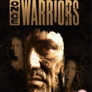 Once Were Warriors – Lee Tamahori (Second Sight)
