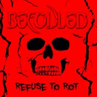Befouled – Refuse to Rot (Great Dane)
