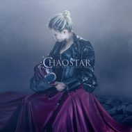 Chaostar - The Undivided Light (Season of Mist)
