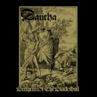 Dautha – Brethren of the Black Soil (Ván)