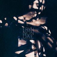 Eryn Non Dae – Abandon Of The Self (Debemur Morti)