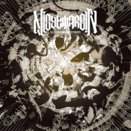Nightmarer – Cacophony Of Terror (Season Of Mist)