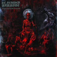 Of Feather And Bone – Bestial Hymns Of Perversion (Profound Lore)