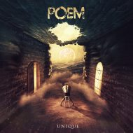 Poem – Unique (ViciSolum)