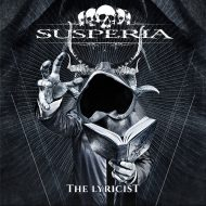 Susperia - The Lyricist (Agonia Records)