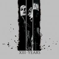 The Vice - XIII Years (S/R)