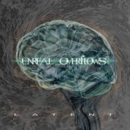 Unreal Overflows – Latent (Great Dane)