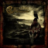 Cruachan – Nine Years of Blood (Trollzorn)