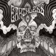 Earthless – Black Heaven  (Nuclear Blast)
