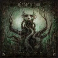 Godthrymm – A Grand Reclamation (Transcending Records)
