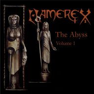 Hamerex – The Abyss Vol 1 (IX Music)