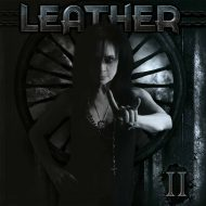 Leather - II (High Roller)