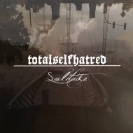 Totalselfhatred – Solitude (Osmose)