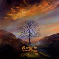Winterfylleth - The Hallowing Of Heirdom (Candlelight)