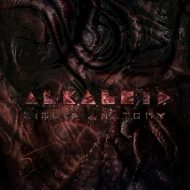 Alkaloid – Liquid Anatomy (Season of Mist)