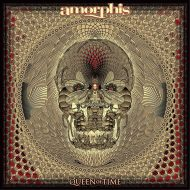 Amorphis – Queen Of Time (Nuclear Blast)