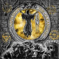 Asphagor – The Cleansing (Black Sunset / MDD Records)