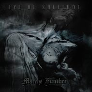 Eye Of Solitude / Marche Funèbre – Split (Hypnotic Dirge)