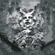 Heretic Cult Redeemer – Kelevsma (Shadow Records / Regain Records)