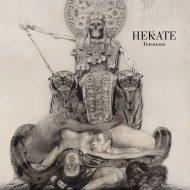 Hekate – Totentanz (Prophecy)