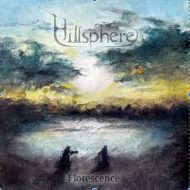 Hillsphere – Florescence (Layered Reality Productions)