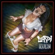 Lordi – Sexorcism (AFM)