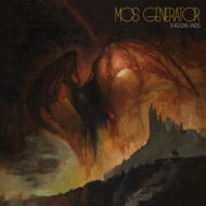 Mos Generator – Shadowlands (Listenable Records)
