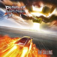 Primitai - The Calling (Dissonance)
