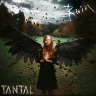 Tantal – Ruin (Mazzar Records)