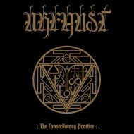 Urfaust – The Constellatory Practice (Van)