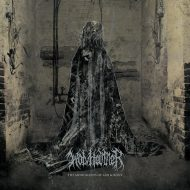 Wolvhammer – The Monuments of Ash and Bone (Blood Music)