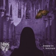 Fading Bliss - Journeys In Solitude (Malpermesita Records)