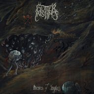 Gutter Instinct – Heirs of Sisyphus (Pulverised Records)