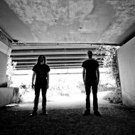 Interview - Bell Witch