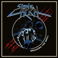 Sign of the Jackal – Breaking the Spell (Dying Victims)