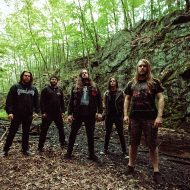 Interview - The Black Dahlia Murder