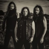 Interview - Wolves In The Throne Room