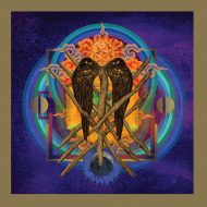 Yob – Our Raw Heart (Relapse)