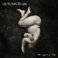 Autumn Tears – The Origin Of Sleep (Dark Symphonies)