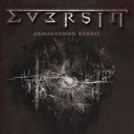 Eversin – Armageddon Genesi (My Kingdom Music)