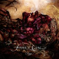 Finnr's Cane - Elegy (Prophecy Productions)