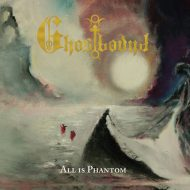 Ghostbound – All is Phantom (ATMF)
