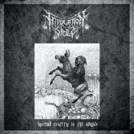 Invocation Spells – Spread Cruelty In The Abyss (Hells Headbangers)