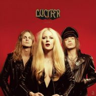 Lucifer- Lucifer II (Century Media)