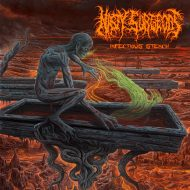 Nasty Surgeons – Infectious Stench (Xtreem)
