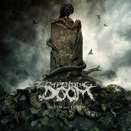 Impending Doom – The Sin and Doom Vol II (Longbranch)