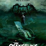 The Changeling – Peter Medak (Second Sight)